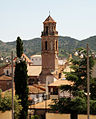 Falset (13), Santa Maria des del castell.jpg