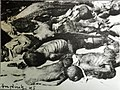 Famine in Vietnam, 1945 (1).jpg