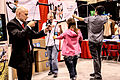 Fan Expo 2013 - Billy Corgan (9666509505).jpg