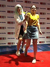 Fan Expo 2019 cosplay (29).jpg