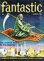 Fantastic 195408.jpg