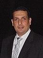 Farid baghaday.JPG