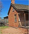 Farm House, Grafton Ghost Town 4-30-14pc (14306852284).jpg