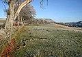 Farmland at The Rink - geograph.org.uk - 1066259.jpg