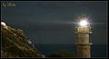 Faro de Tramuntana (3798839933).jpg