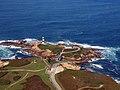 Faro de la Isla Pancha PA120157.jpg