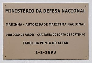 Farol da Ponta do Altar-Placa.JPG