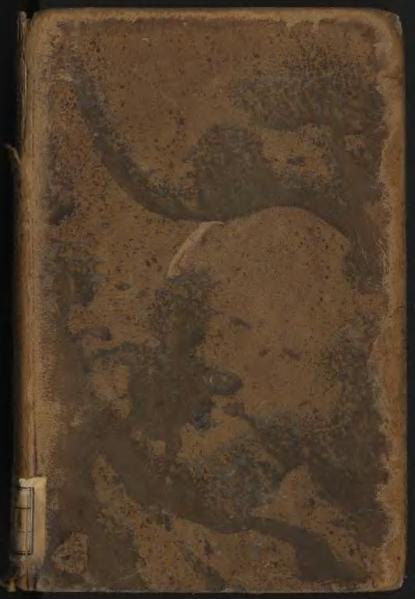 File:Fasciculus plantarum cryptogamicarum Britanniae (Vellozo).djvu
