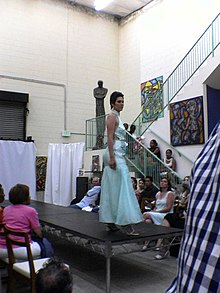 Fashion Show at Infusion 4.jpg
