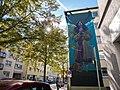 Fassadenbild von Mr.Woodland in Giessen.jpg