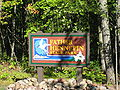 Father Hennepin MNSP Sign.JPG