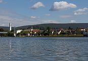 Faulbach, dorpszicht foto7 2016-08-08 10.40.jpg