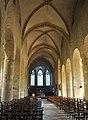 Faverney - Abbaye 05.JPG