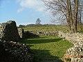 Faversham Stone Chapel - geograph.org.uk - 12889.jpg
