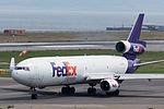 FedEx Express, MD-11F, N521FE (17827759233).jpg