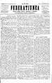 Federațiunea 1870-09-09, nr. 90.pdf