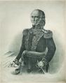 Federico Renom - General José Gervasio Artigas.png
