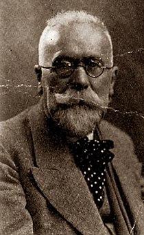 Federico Urales - Joan Montseny.jpg
