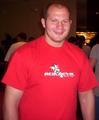Fedor Emelianenko in a seminar in New Jersey, mid 2006.png