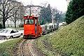 Feldbahn Lainz Lok 5 (1).jpg