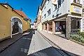 Feldkirchen Villacher Strasse 6 Bezirksgericht 04062018 3573.jpg
