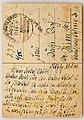 Feldpost von Hans 1944-08-31d 2.JPG