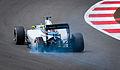 Felipe Massa 2014 British GP 018.jpg