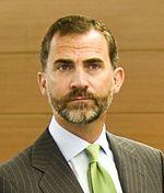 Felipe de Borbón en 2012.jpg