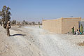Female Engagement Team supports Marines, builds relations with Sangin women 111207-M-UK709-005.jpg