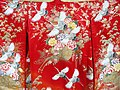 Female dress of Japan - DSC04966.jpg