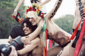 Femen à Paris 12.jpg
