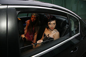 300px-Femen_Dec_2009_1.jpg