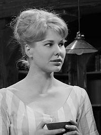 Femke Boersma (1960).jpg