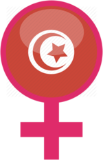 Femme tunisienne.png
