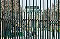 Fence Tiergarten Schönbrunn 01.jpg