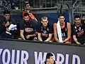 Fenerbahçe Men's Basketball vs Valencia Basket Euroleague 20171102 (12).jpg
