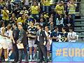 Fenerbahçe Women's Basketball - BC Nadezhda Orenburg 15 April 2016 (27).JPG