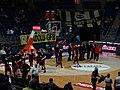 Fenerbahçe men's basketball vs Eskişehir Basket TSL 20180325 (27).jpg