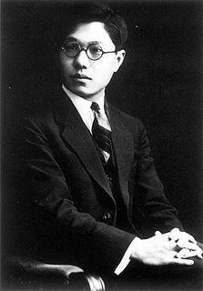 Feng Zhi