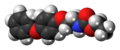 Fenoxycarb-3D-spacefill.png