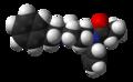 Fentanyl-xtal-3D-vdW.png