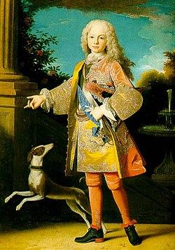 FerdinandVIS.jpg
