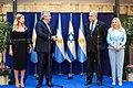 Fernandez Netanyahu 1.jpg