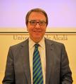 Fernando Galván Reula (RPS 14-12-2017) rector de la Universidad de Alcalá.png
