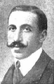 Fernando Torres Martínez.png