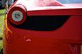 Ferrari (9604393892).jpg