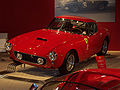 Ferrari 250 GT SWB.jpg