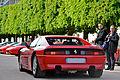 Ferrari 348 TB - Flickr - Alexandre Prévot.jpg