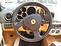 Ferrari 360 spider 006.JPG