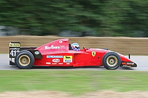 Ferrari 412T2 2008 Goodwood.jpg